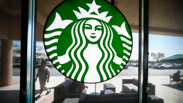 Three Starbucks locations in Toronto could begin selling beer and wine if the Alcohol and Gaming Commission of Ontario approves.