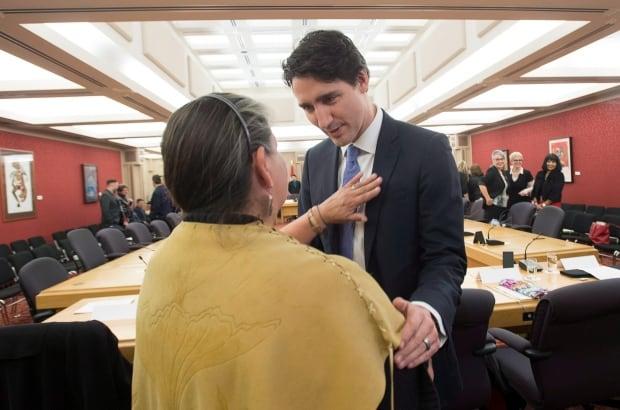 PM Aboriginal 20151216