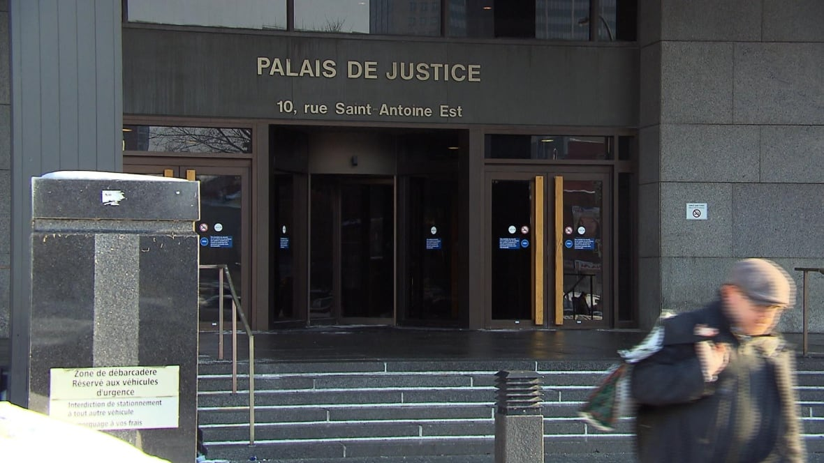 superior court of justice small claims court The small claims court is a branch of the superior court of justice, and handles nearly half of all civil claims in the province typically, deputy judges preside over proceedings in the small claims court deputy judges are senior lawyers appointed for a term by the regional senior judge with the.
