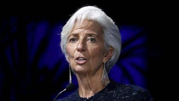 The case against IMF chief Christine Lagarde will be heard by magistrates at the Court de justice de la Republique — which judges ministers for crimes in office.