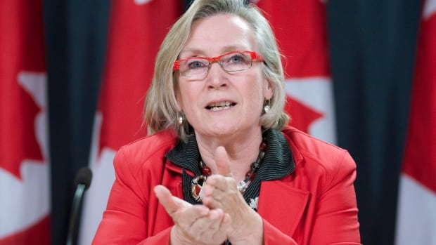 Indigenous Affairs Minister Carolyn Bennett will hold pre-inquiry engagements into missing and murdered aboriginal women in Yellowknife on Friday.