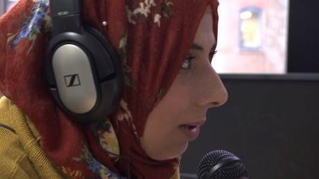 Saba Zaman