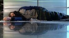 homeless Montreal