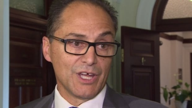 Continued low oil prices may force the Alberta government to delay millions of dollars of spending commitments already made, says Finance Minister Joe Ceci.