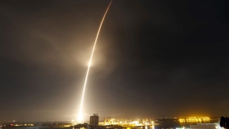 USA-SPACEX/