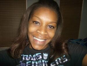 Woman Dead In Jail