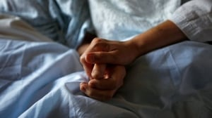 Assisted dying legislation faces new legal challenge