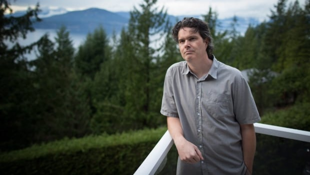 Marcus Richardson is a criminal — and so are scores of other Canadians who face barriers to travel and work because they were caught with a drug that the government now intends to legalize.