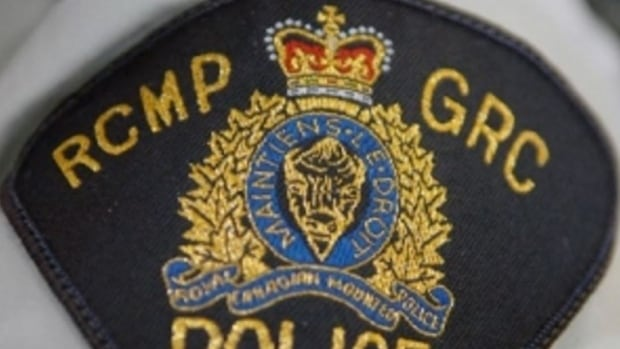 Kamloops RCMP are investigating what they believe to be a targeted shooting on Thursday evening.