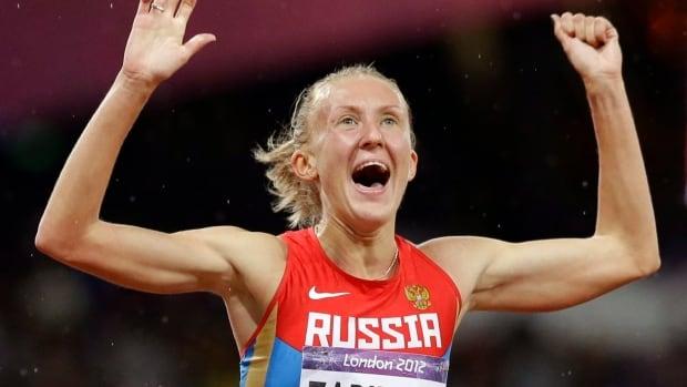 Doping-Russia.jpg