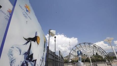 utah-olympics.jpg