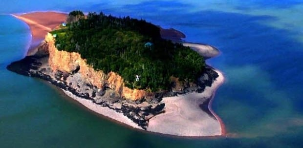 Long Island property