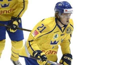 Finland Canada Sweden Ice Hockey
