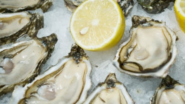 Mireille Guiliano writes about the French's love for the tasty bivalve in her new book Meet Paris Oyster.