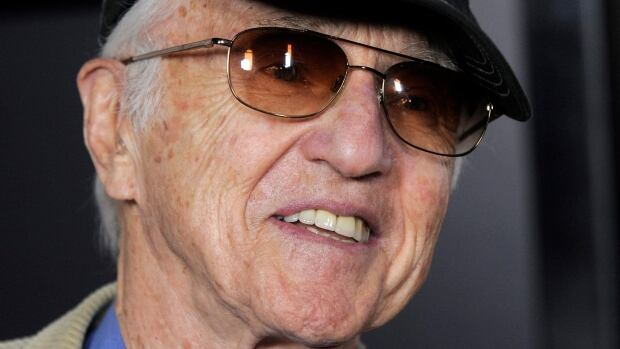 Two-time Oscar winning cinematographer Haskell Wexler died Dec. 27 at age 93.