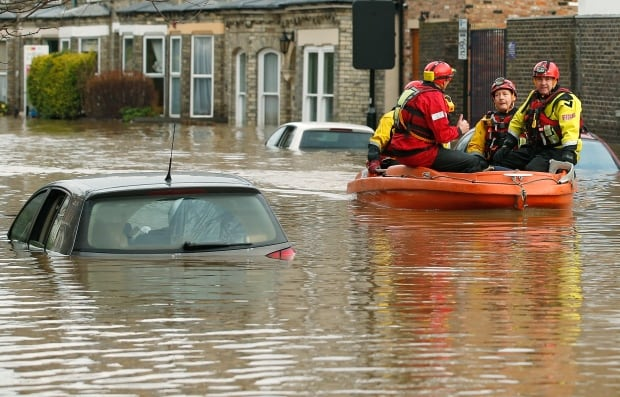 BRITAIN-FLOODS/