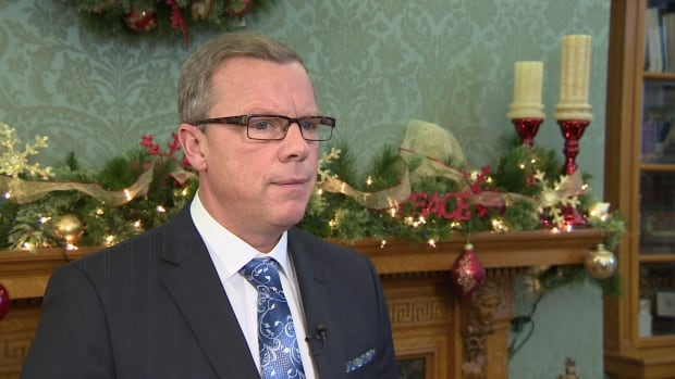 Brad Wall says the governing Saskatchewan Party will run a 'spartan campaign' in the spring election.