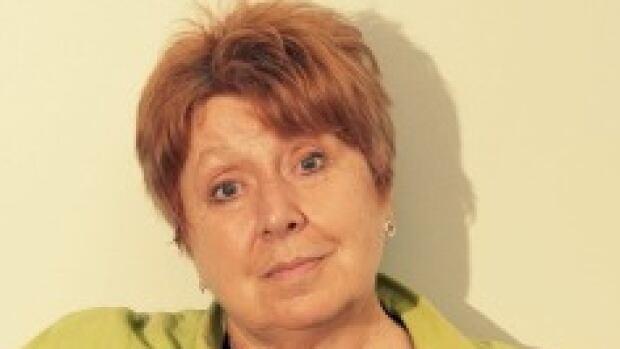 Karin-Wells-mentor.jpg