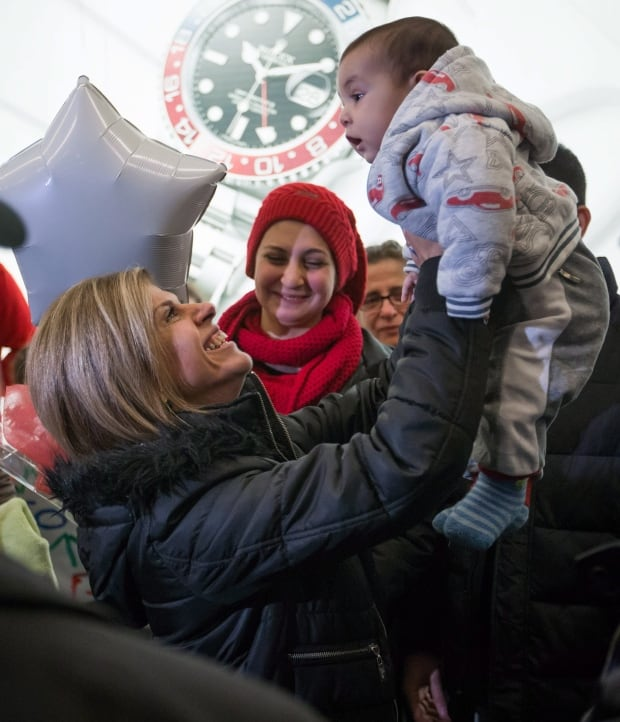 Syrian Refugees Cda 20151228