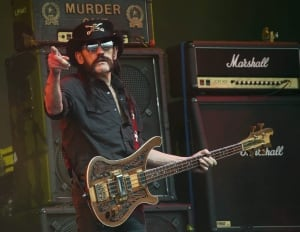 Obit Lemmy closeup