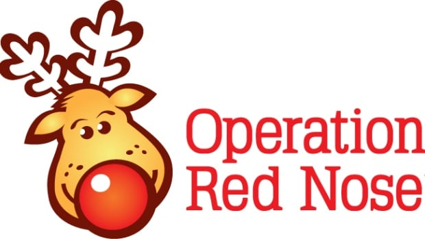 Thousands of Operation Red Nose volunteers gave 3,949 complimentary rides home to Manitobans during the 2015 holiday season.