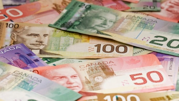 The B.C. government estimates it will bring in more than $2.5 billion from MSP premiums next year, up $124 million from this year.