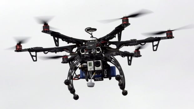 As drones become more popular and affordable, Canada and other jurisdictions are working on developing stricter regulations to fill legal gaps surrounding safety and privacy.