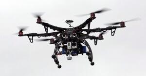 Drone Registration