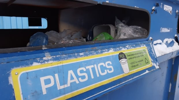 Games teaching you how to recycle could be coming to a trade show near you.