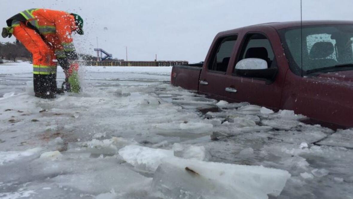 Car Rentals In Saskatoon Sask