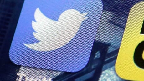 Twitter CEO Jack Dorsey says timeline will stay in real time