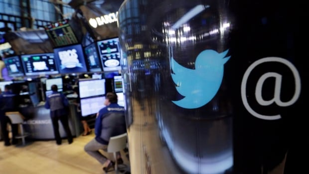 Twitter has announce tougher rules for its its popular social networking service.