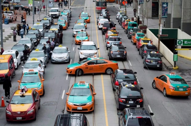 Taxi Cab App 20151214