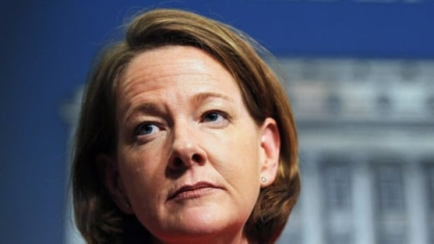 A CBC News investigation found the process that led to Alberta choosing a legal consortium to represent it in a multi-billion-dollar lawsuit against the tobacco industry was manipulated. Former premier Alison Redford, who chose the consortium while justice minister, said she was never told the winning consortium had been ranked last by a government review committee.