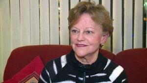 Deana Brynildse