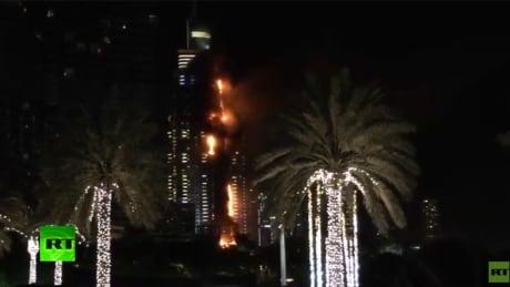 dubai-fire-new-year