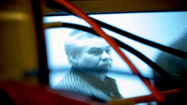 Filmed over a 10-year period, Netflix's Making of a Murderer is the latest series in a new wave of true-crime drama that's feeding public obsession with the genre.