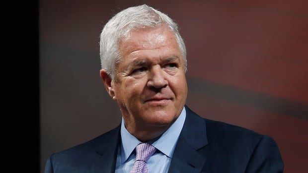Panthers GM Dale Tallon is getting more time with his plan to turn the NHL club into a winner after signing a contract extension. The Panthers, who begin 2016 atop the Atlantic Division, went 11-3-0 to post the third-best month in terms of winning percentage in franchise history.