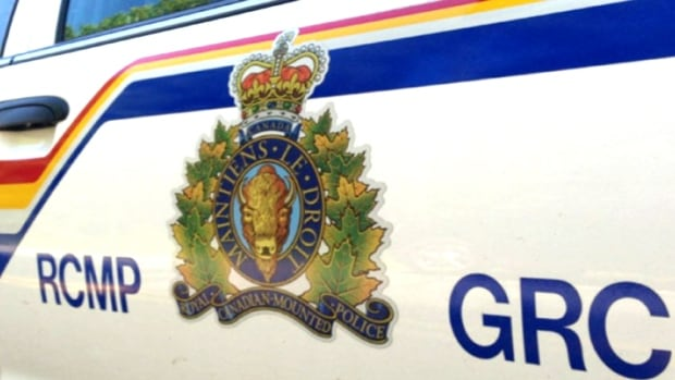 RCMP have laid a number of charges against Randy Vanmackelberg, who is accused of pointing a gun at a witness from an upcoming trial.