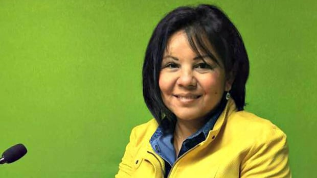Temixco, Mexico, Mayor Gisela Mota, of the centre-left wing Democratic Revolution Party (PRD), was killed by gunmen at her home on Saturday, a day after taking office.