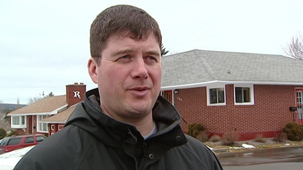 Fredericton Police Sgt. Tim Sowers is now charged with assault and uttering threats relating to separate incidents.