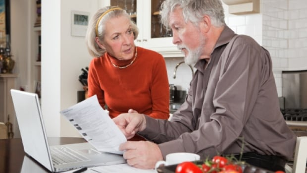 The government needs to come up with a better system to help seniors access financial assistance for fees and taxes, says B.C. seniors' advocate Isobel MacKenzie