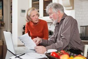 seniors msp premium assistance
