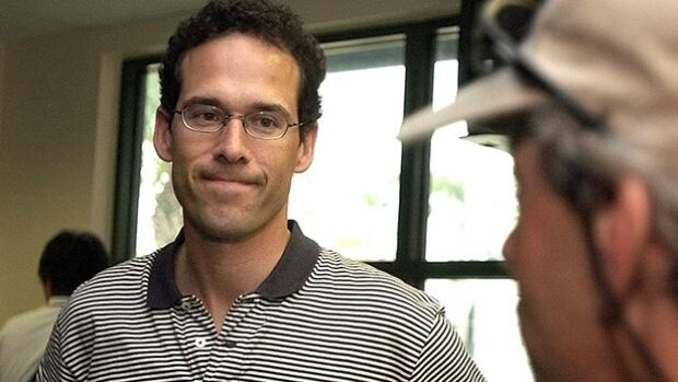 Paul DePodesta began his baseball career as an intern with the Cleveland Indians in 1996 and went on to gain a measure of fame through his work in Oakland alongside general manager Billy Beane.