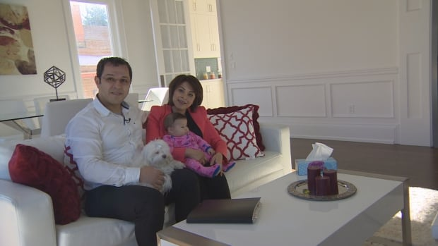 lotfalizobeh-family