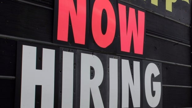 America's jobless rate is at its lowest level in eight years.