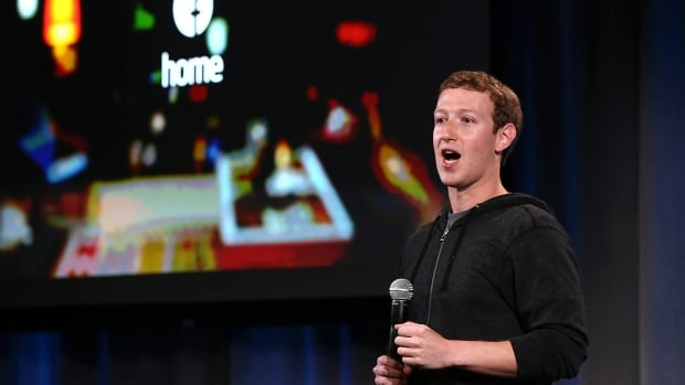Mark Zuckerberg's company is accused of intentionally 'sabotaging' its own Android app for hours at a time to see what users would do if Facebook was booted from the Google Play store.