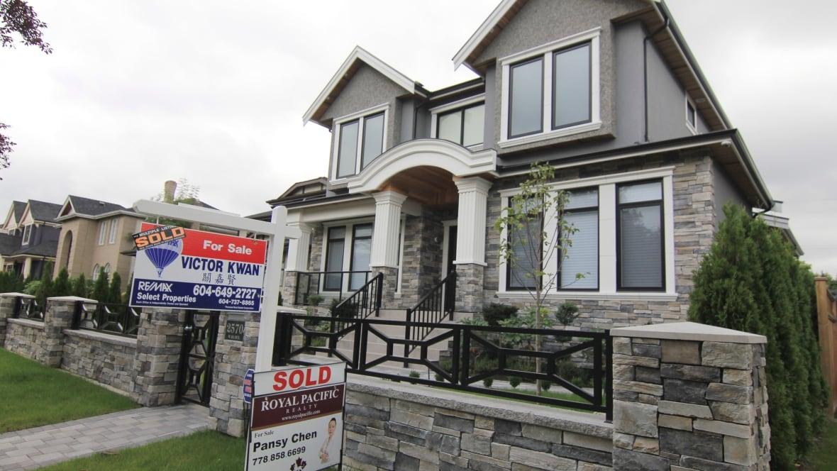 La Canada Apartments For Rent