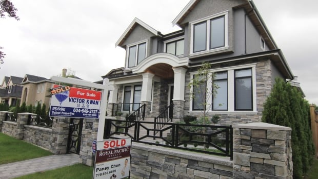 "An advisory group to the Real Estate Council of B.C.  has set the terms of its investigation into the ""shadow flipping"" of B.C. real estate."