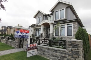 how to buy someone out of a mortgage canada